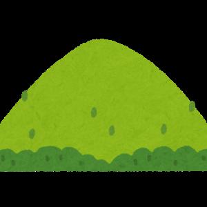 バイきんぐ西村が趣味の延長で山を買う!「芸事より生きてる実感」が大反響