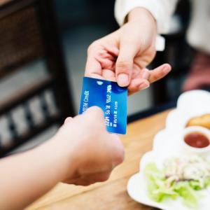家計管理をしたいならデビットカードがおすすめ!僕がクレカから乗り換えた理由!