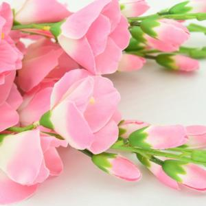 記念日に花を送るなら日比谷花壇がおすすめ!