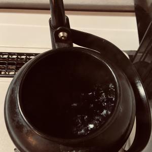 デトックスウォーター、白湯の本当の作り方