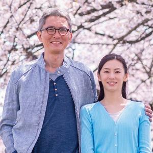 映画「ヒキタさん! ご懐妊ですよ」は不妊治療中の夫婦におすすめできる、男性不妊がテーマの映画