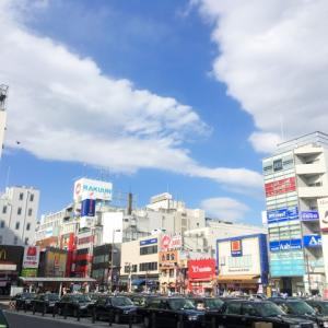 埼玉県さいたま市の不妊治療クリニック徹底比較まとめ もっとも治療費が安いのはどこ  ? 口コミ評価一番は?