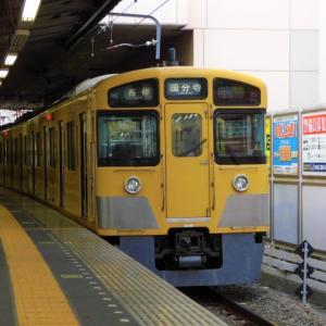 田無駅ユーザーが選ぶ西武新宿線沿線の不妊治療ができる病院、クリニック8選