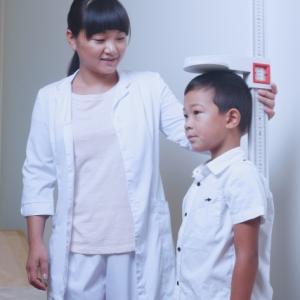 不妊症になる染色体異常 低身長で肥満が症状のターナー症候群とは