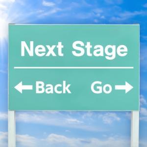 不妊治療を辞める前に最後にする4つのこと 不妊治療を辞めたくなったら