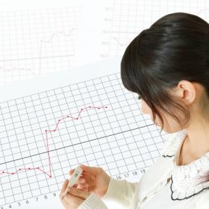【不妊治療体験記】保育士の私が基礎体温を計るのを辞めた理由