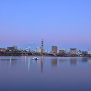 茨城県水戸市で最もおすすめの不妊治療クリニック 不妊治療料金比較