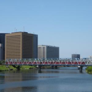 神奈川県川崎市で最も安く不妊治療ができる病院まとめ