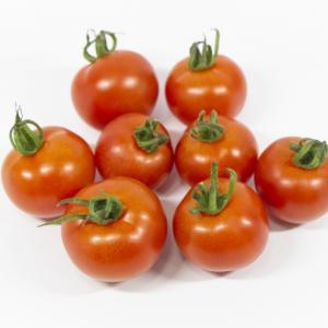 男性不妊に効果抜群 トマトジュースの効果とは