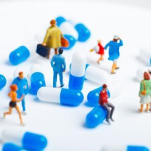膣座薬(ちつざやく)とは 不妊治療で最もつらかった不快な膣座薬を楽にする対策方法
