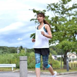 不妊治療中のスポーツはよくない? 妊活には運動が必要? スポーツと妊娠の関係性を解説