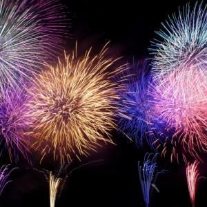 東京から秋田の大曲花火大会へ往復2万円以下、土日のみで行く方法 妊活夫婦がオール車内泊、格安プランで大曲の花火へ行ってきた