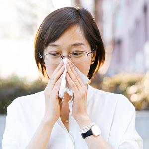 NEWS ポストセブン『新型コロナ感染、注意すべき超初期症状は「頻呼吸」「結膜炎」』