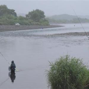 産経新聞『「子供から目を離さない」コロナ自粛の反動を警戒 水辺のレジャーに要注意』