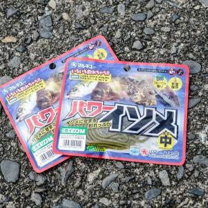 BRAVO MOUNTAIN『「100均で買った釣り竿」で焼津港での堤防釣り』
