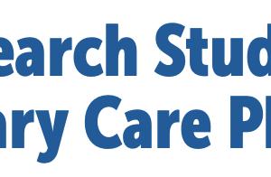 プライマリケア医のための2019年のトップ20研究