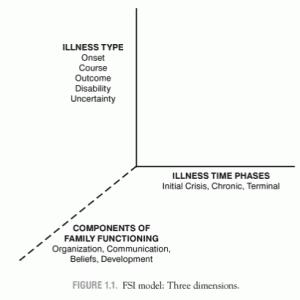 COVID-19 パンデミックを複数のレンズの視点で考える