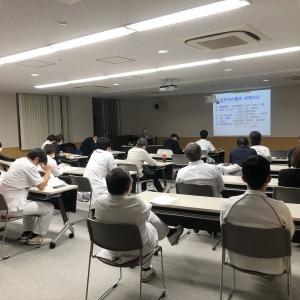 【総合診療レクチャー】救急神経疾患のみかた 廣瀬源二郎先生の講演