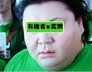 【必見・政治】マ〇コ NHKから国民を守る党の投票者をバッシング