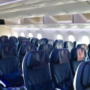 コロナ相場でわかった航空会社株のリスク