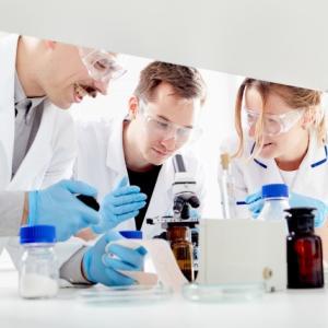 バイオ医薬品企業の武田薬品2020年決算内容を調べてみた