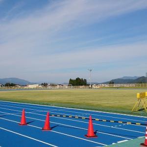第30回長井マラソン(2016/10/16) 案ずるより出るが易し!山形唯一のフルマラソンは本当にいい大会です!