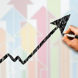 押し目狙いで勝てないと悩む前に、向いてる通貨を選ぶ重要性とそのコツ