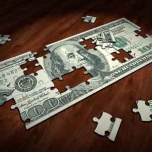 ドル安トレンド転換の日は近い、2019年後半へ向けたトレード戦略