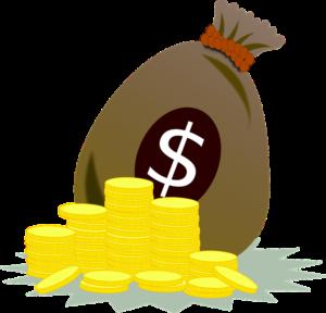 XMで貰える入金ボーナス、リスクを減らした受け取り方や仕組を解説