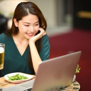 XMの裏技:家族や友人に紹介して毎月10万円稼ぐコツ!