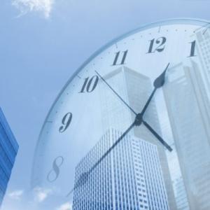 XMで毎月10万、20万稼ぐのに、どれくらいの時間や作業量が必要なの?