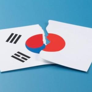 菅官房長官「訪日外国人観光客増えてるで」韓国「精神的勝利!」