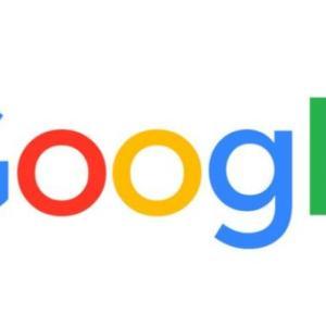iPhone使いぼく「gmailアプリ便利やなあ google map便利やなあ chrome便利やなあ」