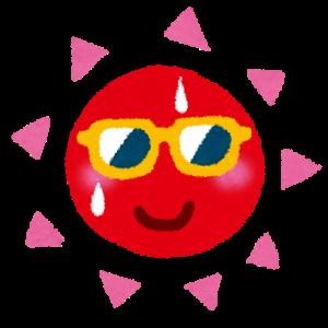 【東京五輪】IOC「90℃のサウナで暑さに慣れてもらう」