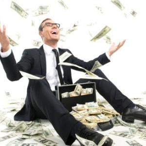 【悲報】株式を買わない奴は一生金持ちになれない