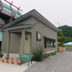 Cafe218