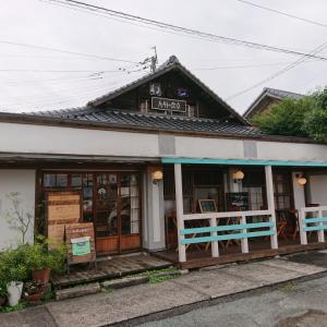 九州の食卓 セレクトショップ