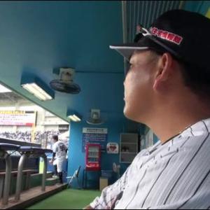 【動画】バレーボールでそんなことありですか!