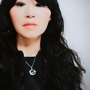 電話占い・スピリチュアルセッションのご案内 /北の隠れ魔女ゆうこ 【北海道 札幌】