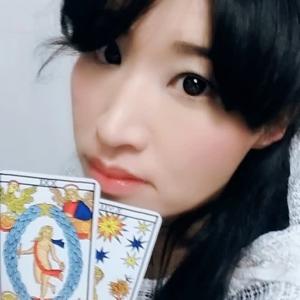 魔女のお茶会 / 数秘のお茶会  【北海道 札幌】
