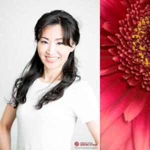コンプレックスがあるから美しくなれる〜ジャパンウィメンズコレクション2020 北海道大会