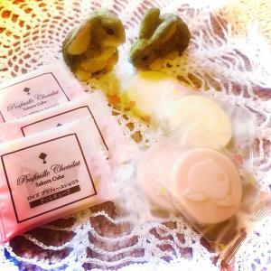 可愛いチョコ大好き/ロイズチョコ 【北海道 札幌 当たる占い】