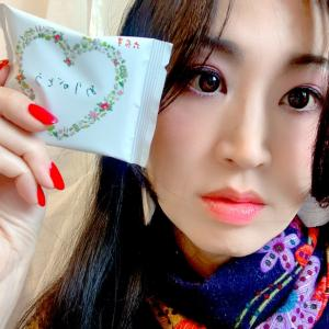 数秘33さんのスピリチュアルセッション★北海道 札幌 魔女の占い