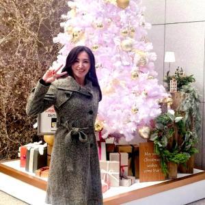 12月が始まりました  / 北海道 札幌 魔女の占い