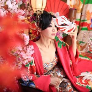 あけましておめでとうございます/ 北海道 札幌 魔女の占い 数秘術