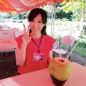 魔女のお茶会へようこそ / 【北海道 札幌】占い・カラーセラピー・数秘のお茶会
