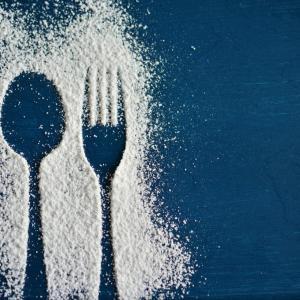 体脂肪が気になる人へ!すべての食品をトクホに変える魔法の粉をご紹介!