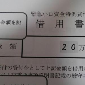 【申請通過率93%!】ガチもんのカバチタレ見せたろか!?(°Д°)アッ?