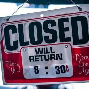 Uber Eats 秋葉原パートナーセンターが12月29日をもって閉鎖へ