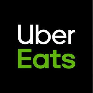 初めてのUber Eats(ウーバーイーツ) ~プロモーションコードの使い方~